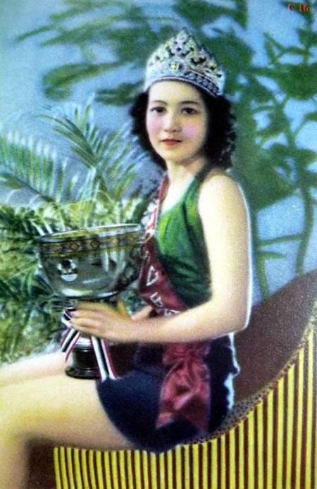 1940-Miss-Thailand.jpg