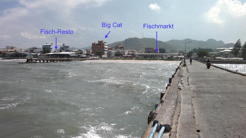 2012-04-06-125-800.jpg