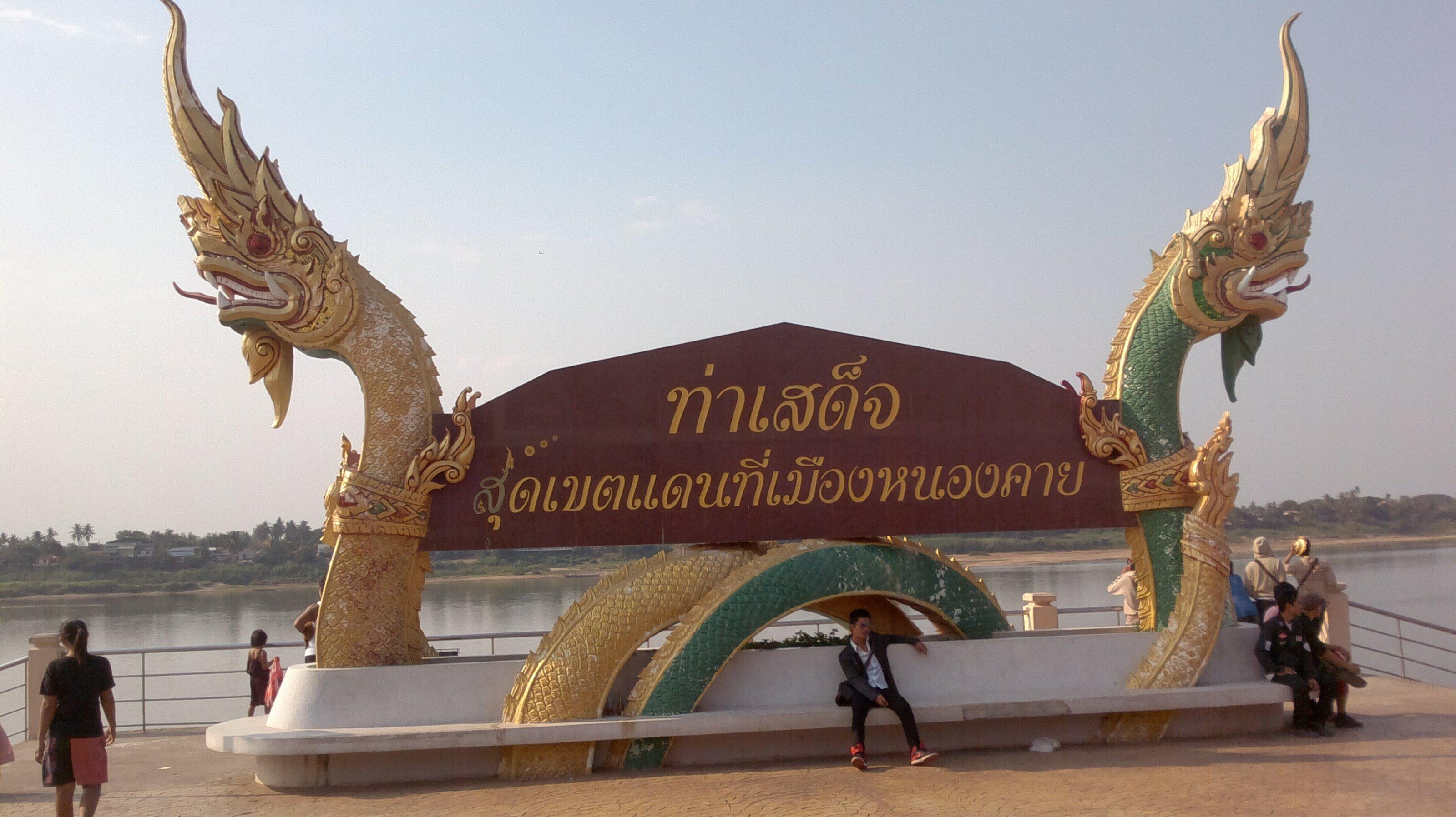 2012-04-11-063.jpg