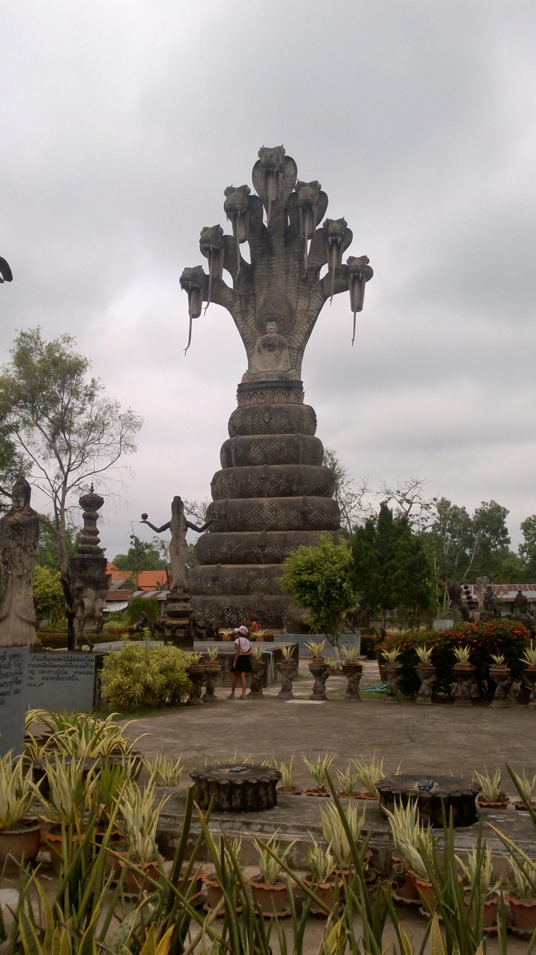 2012-04-22-088.jpg