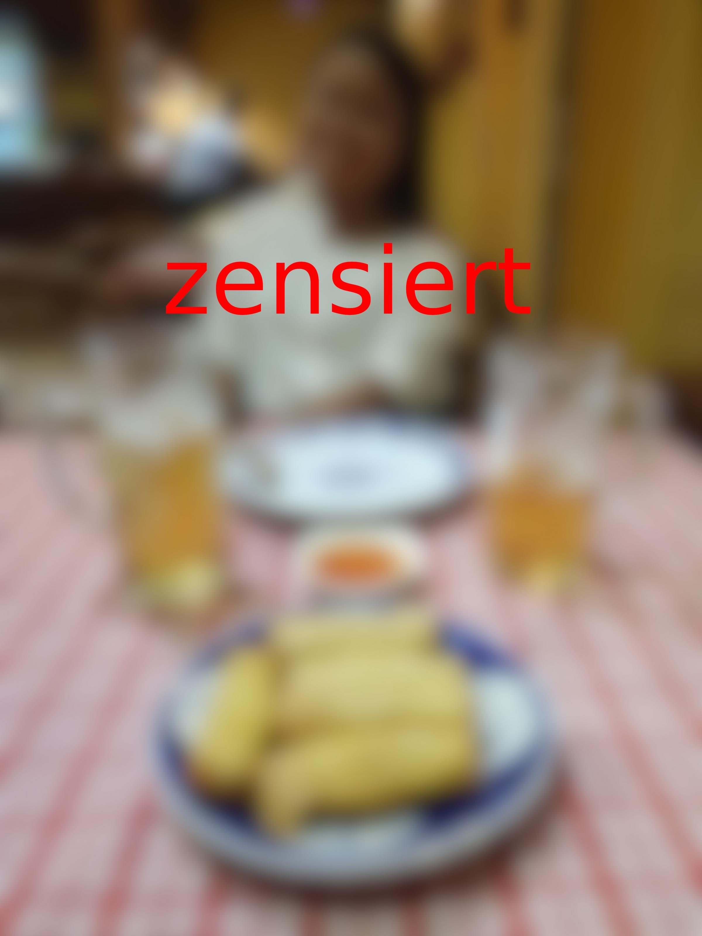 20190220-193208.jpg