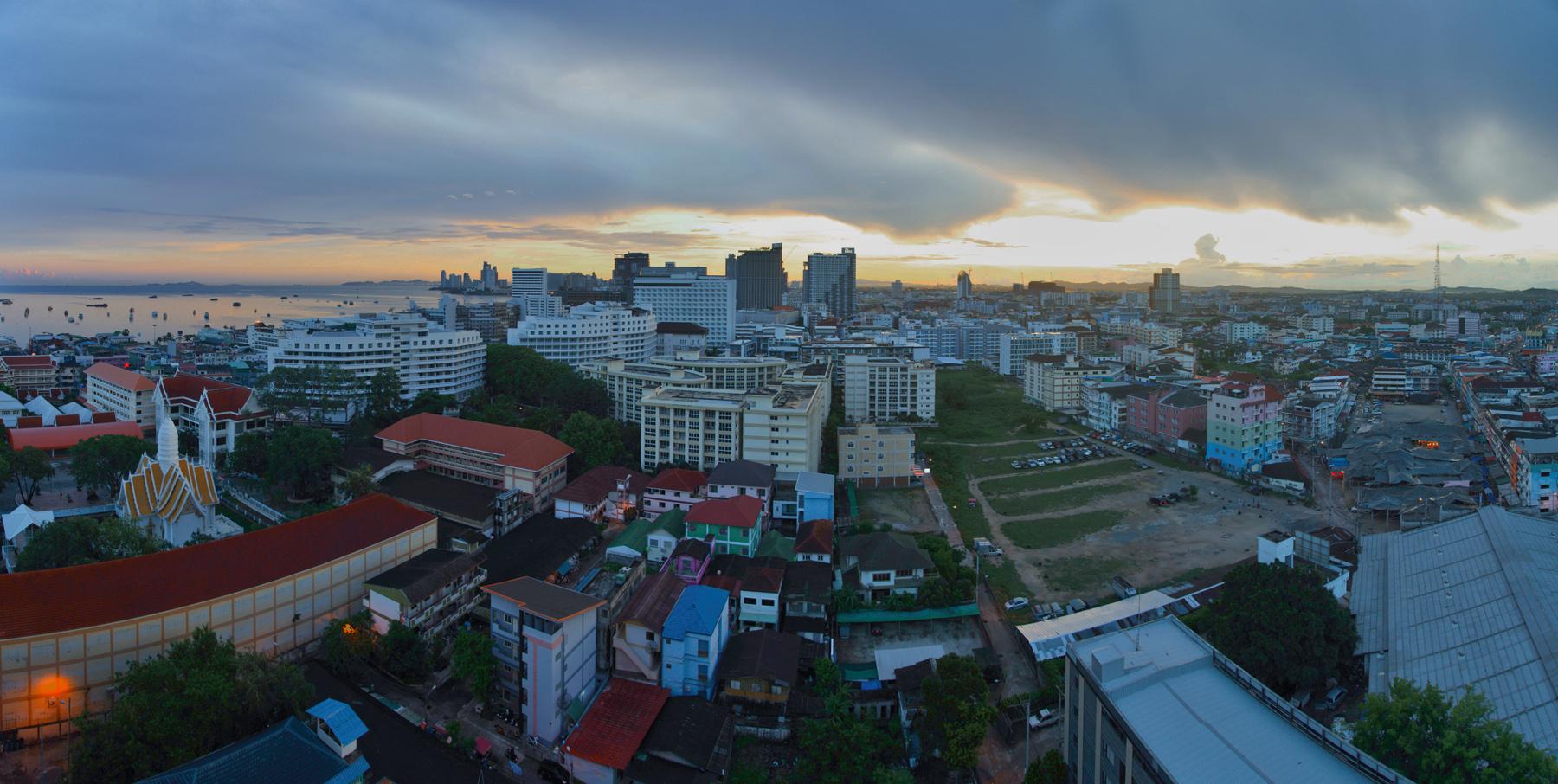 2021_04_Pattaya_01 - 05a_ji.jpg