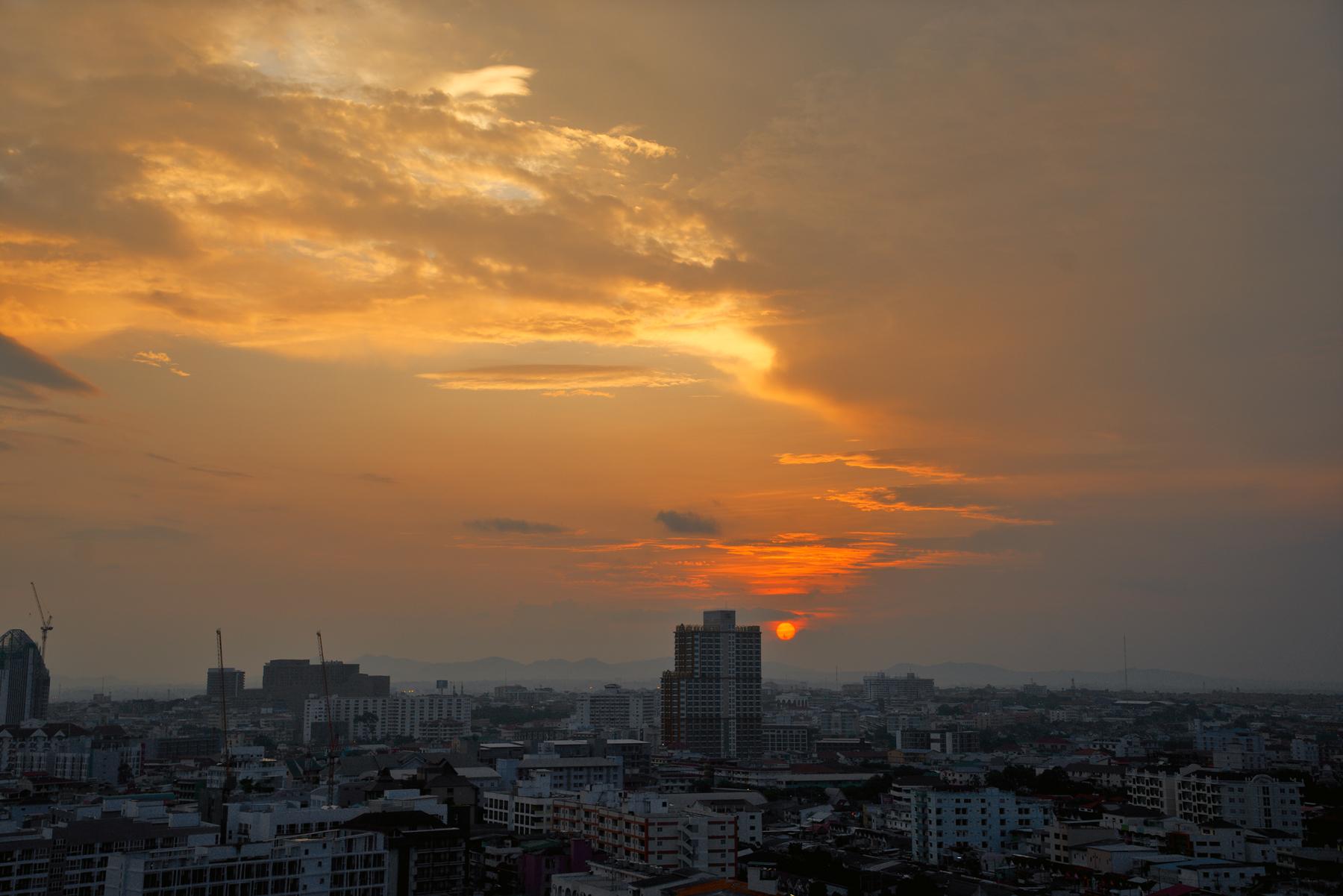 2021_04_Pattaya_44_ji_Kl.jpg