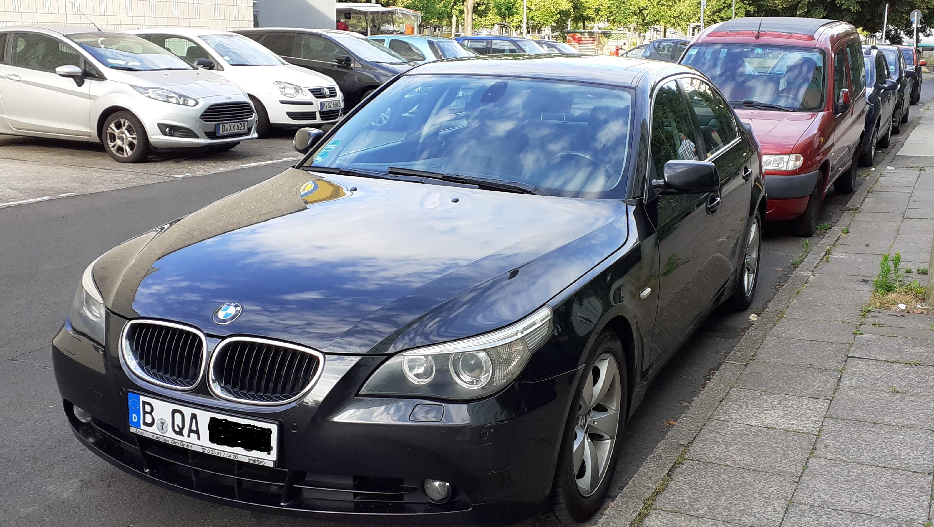 5er BMW 1.jpg