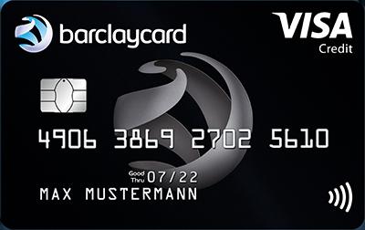 barclaycard-visa-kreditkarte-400x252px.png