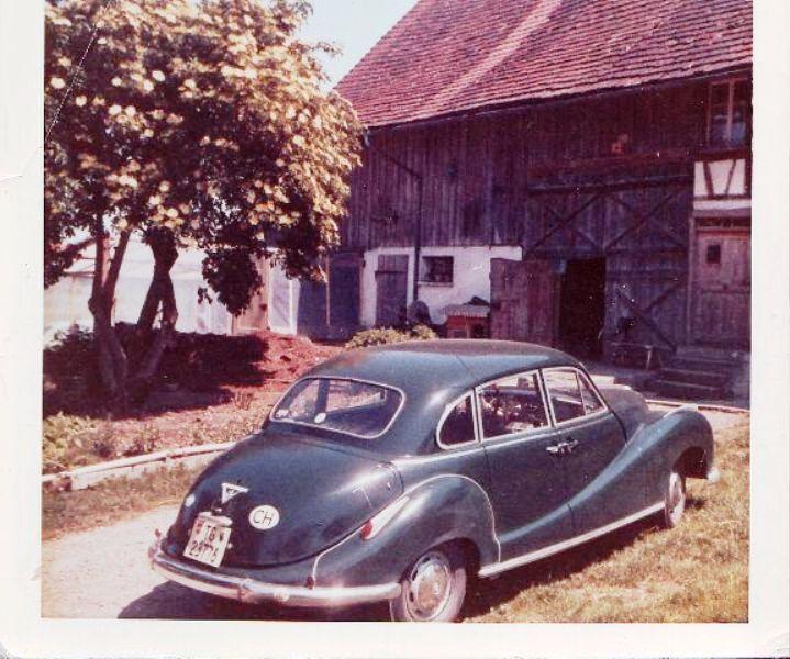 BMW 501 12 Zuben  (2).jpg
