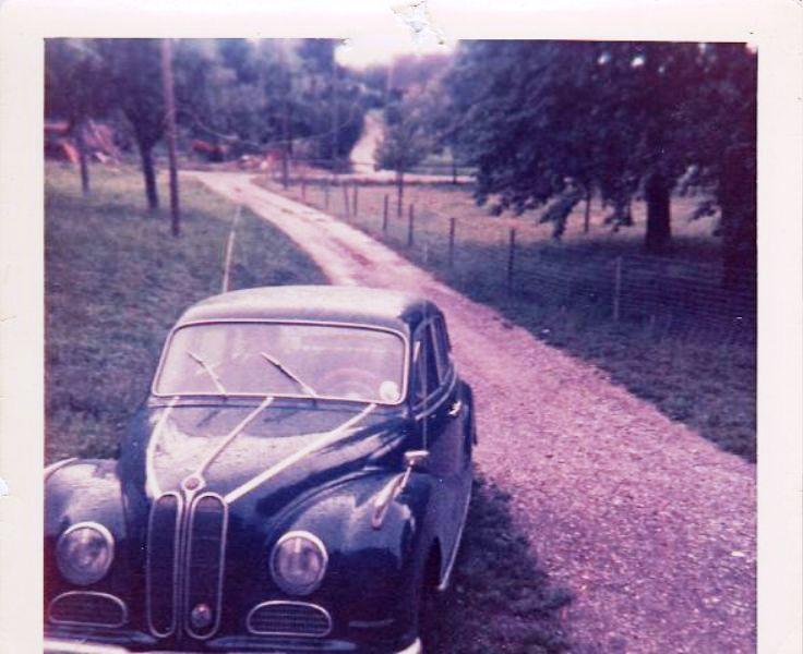 BMW 501 12 Zuben  (3).jpg