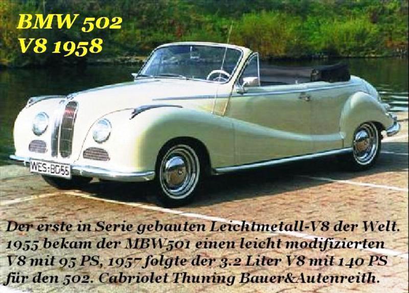 BMW 502 St (3).jpg