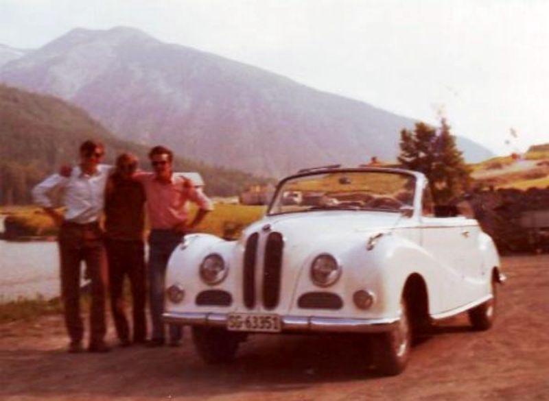 BMW 502 St (8).jpg