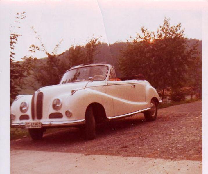 BMW 502 St (9).jpg