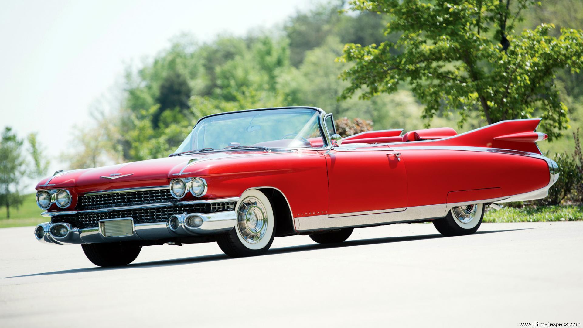 Cadillac-Eldorado-IV-2-1.jpg