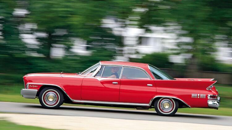 Chrysler-New-Yorker-bigMobileWide-c0cc2605-381691.jpg