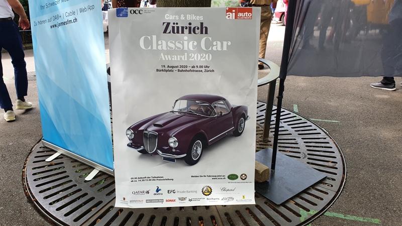 Classic Cars 20 (16).jpg