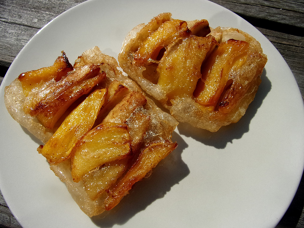 Dosen Jackfruit Banane in Reispapier.jpg