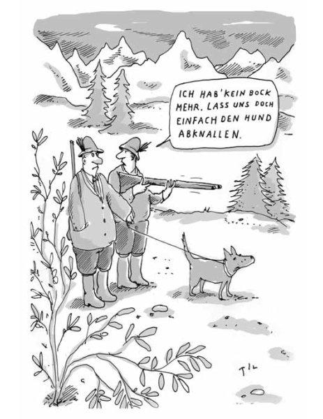 hund abknallen.jpg