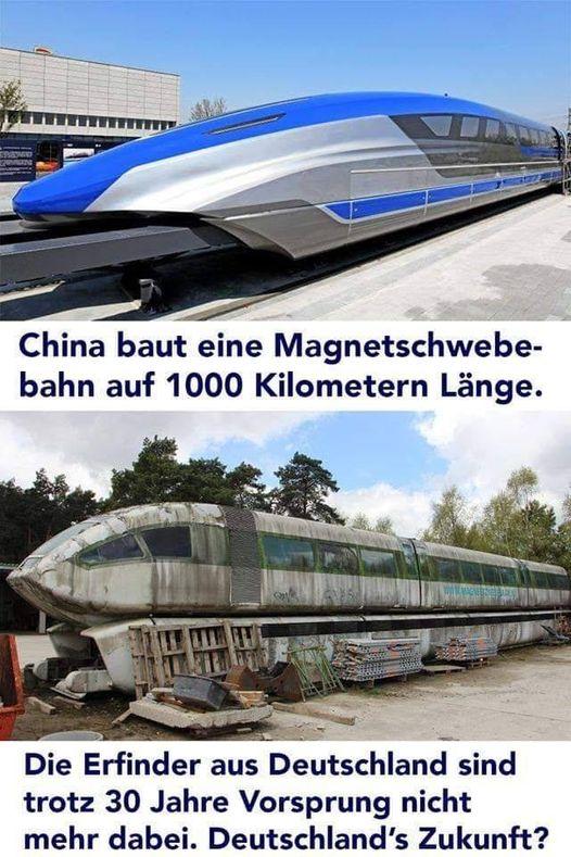 IMG-20210204-WA0003.jpg