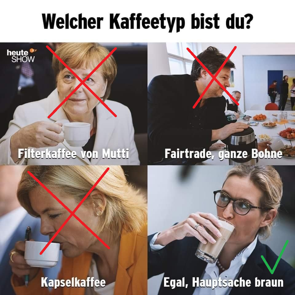 kaffee.png