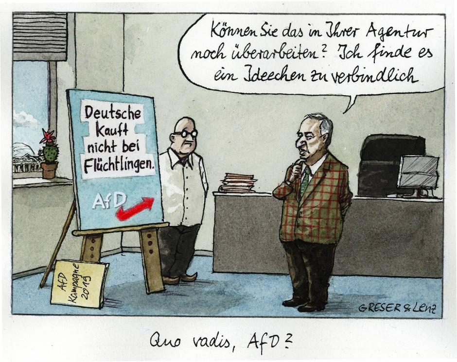 karikatur-afd-gauland-deutsche.jpg