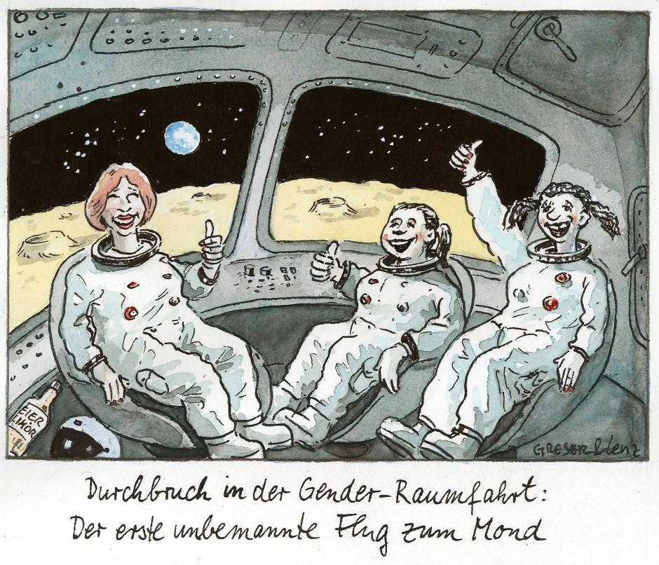 karikatur-greser-und-lenz.jpg