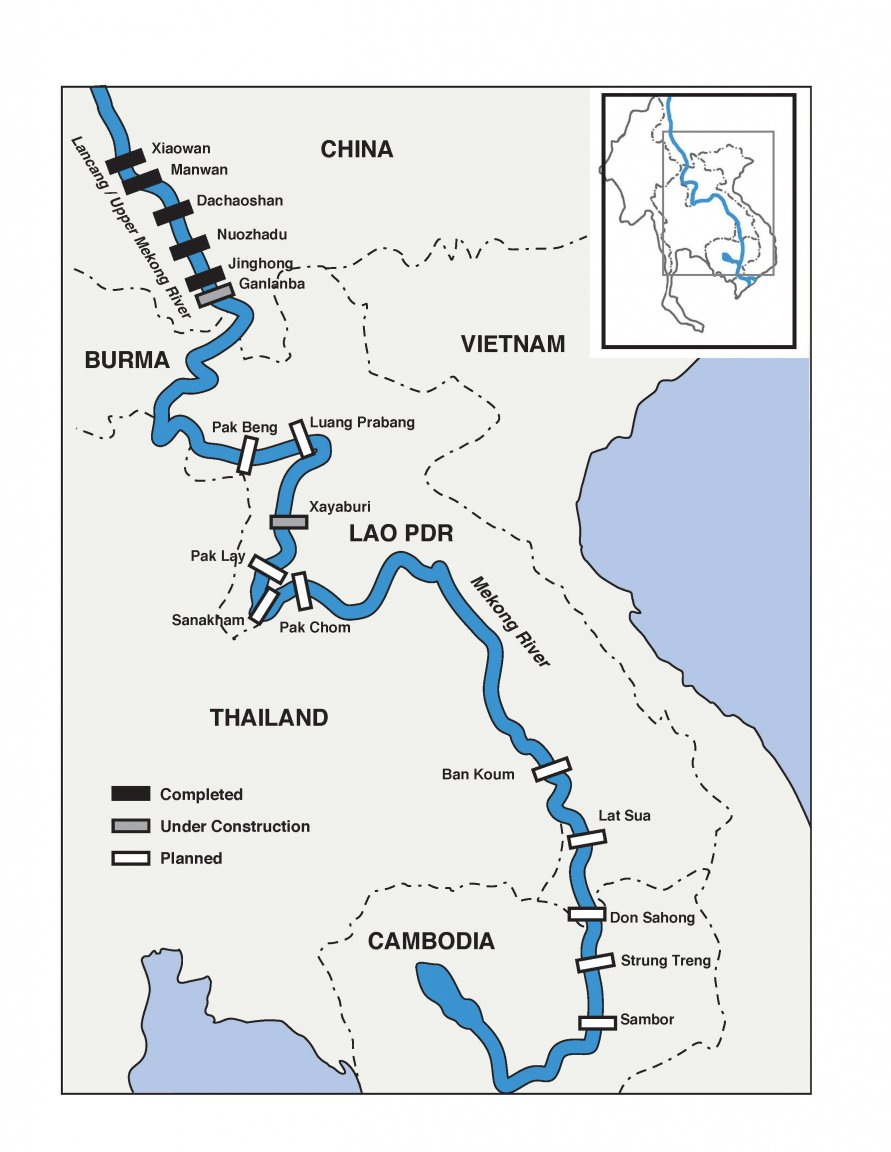 lower_mekong_dams_map.thumb.jpg.99d8bed835f2099662b3695cbe342874.jpg