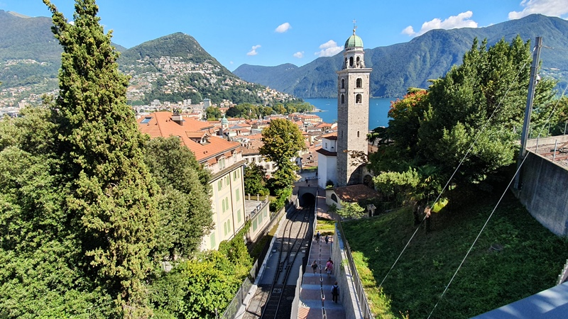 Lugano 2020  (243).jpg
