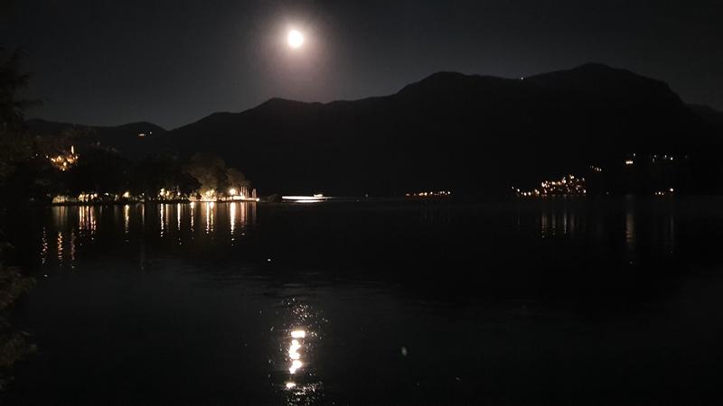 Lugano 2020  (273).jpg