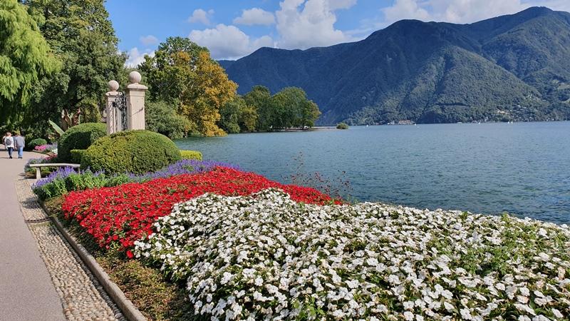 Lugano 2020  (39).jpg