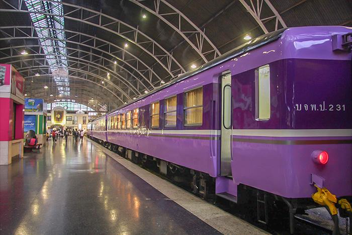 new-train-thailand-railway-2015-dooddot-1.jpg