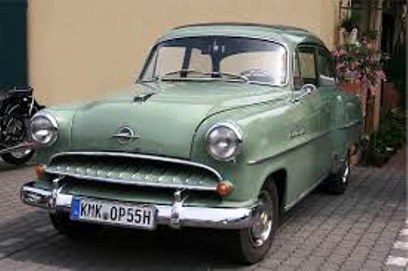 Opel Olimpia Rekord von Willi.jpg