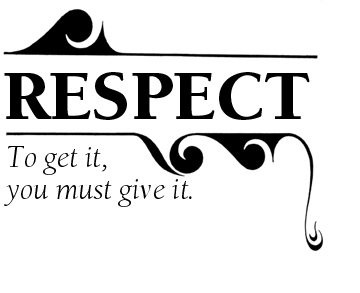 respekt.jpg