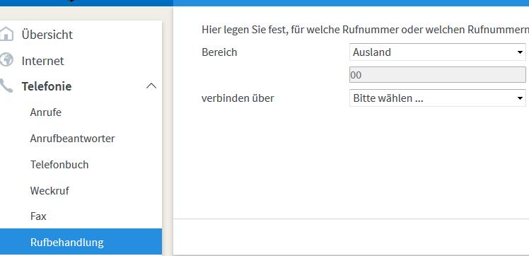 ScreenShot 077 FRITZ!Box 7560 - Mozilla Firefox.png