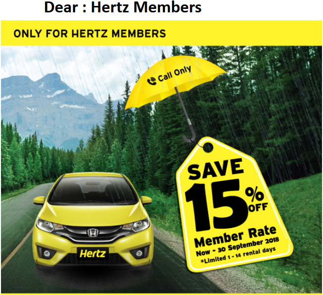 ScreenShot 113 Gmail - Hertz FC Members' Promotion (JUL – SEP 18)_ - Mozilla Firefox.png