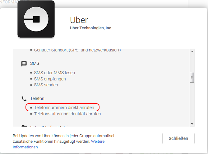 ScreenShot 203 Uber – Android-Apps auf Google Play - Mozilla Firefox.png