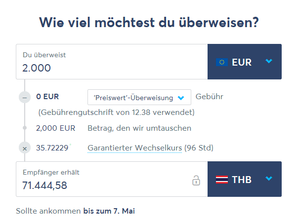 ScreenShot 482 Transfer Money Online — Send Money Abroad with TransferWise - Mozilla Firefox.png