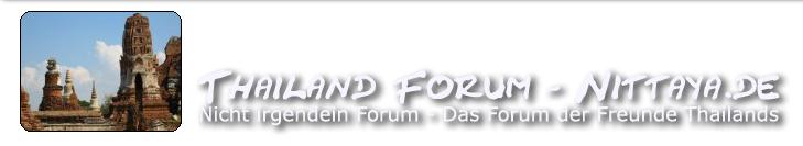 Screenshot_2020-07-07 Thailand Forum - Nittaya de.png