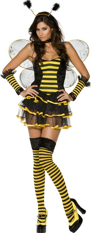 Klicke auf die Grafik für eine größere Ansicht  Name:5exy-biene-kostum-schwarz-gelb.jpg Hits:330 Größe:57,3 KB ID:39036