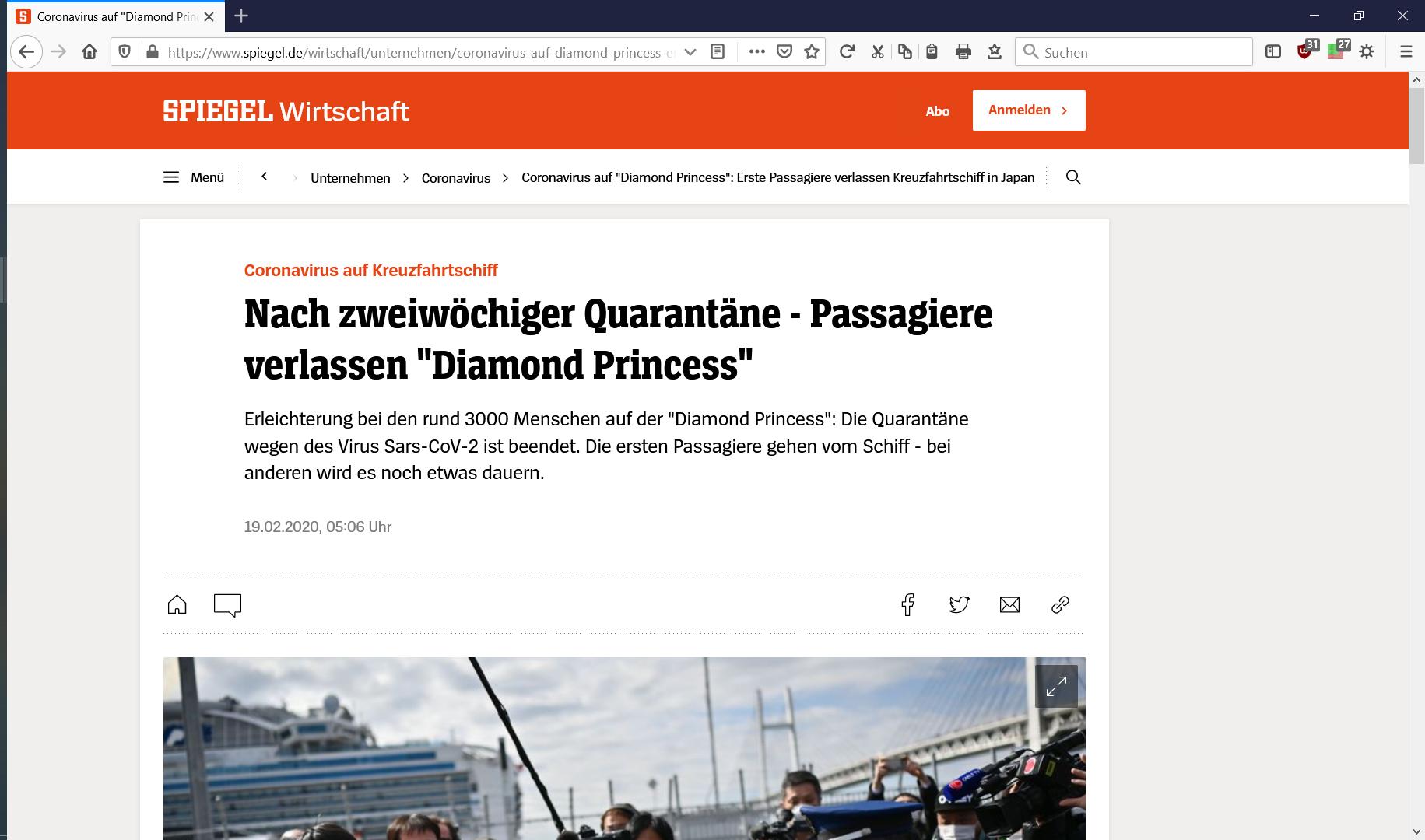 Spiegel_FFaddOn_2020-02-19.png