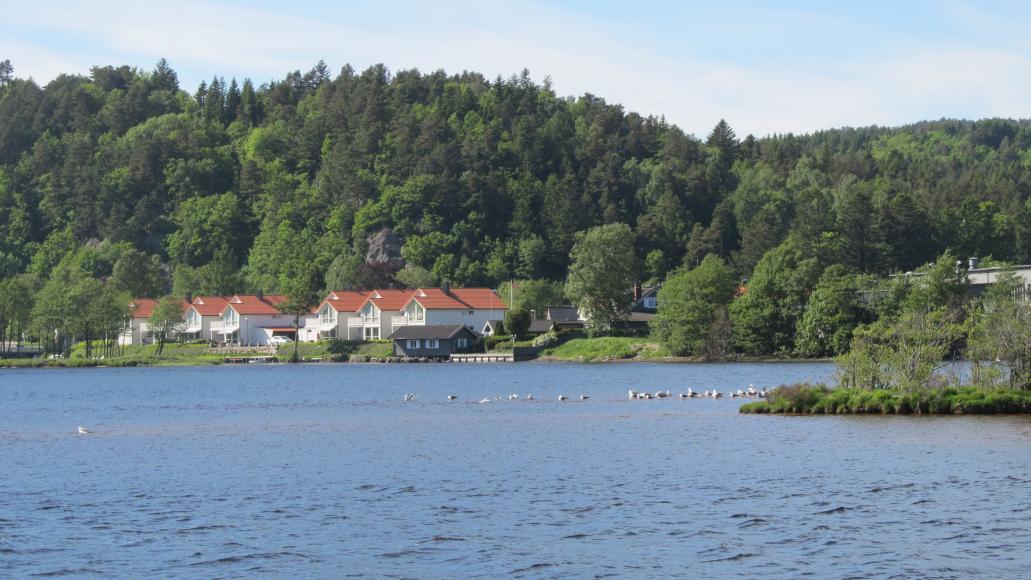Tag 1 037 Richtung Flekkefjord.jpg