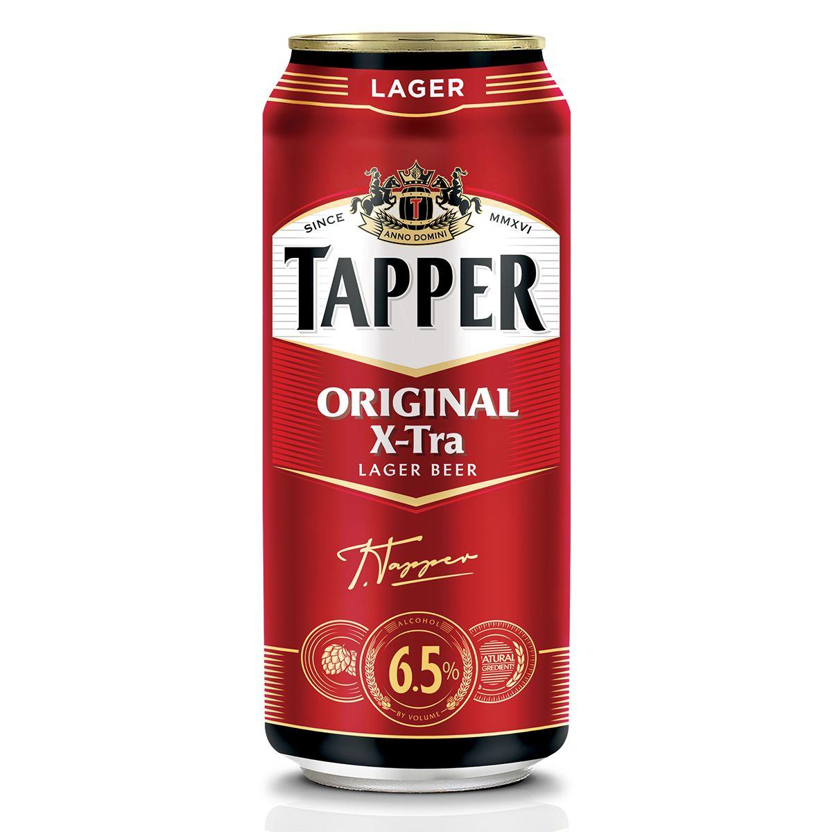 Tapper.jpg