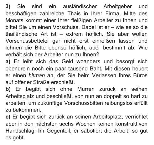 Th-Arbeiter.JPG