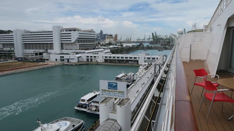 Urlaub_20191213_Singapur_27.jpg