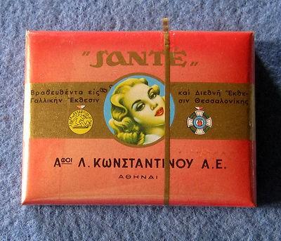 vintage-packet-sealed-greek-sante_360_7da8692cda0d5c8b0cb6199bfdcd3ad0.jpg