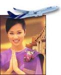 Thai3.jpg