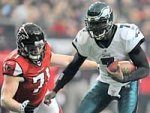 vick-vs-falcons-gc-cp.jpg