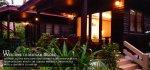 Maenam Resort.jpg