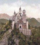 Neuschwanstein_Castle_LOC_p.jpg