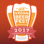 vegan beerfest.png