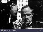 der-pate-the-godfather-der-pate-usa-1972-francis-ford-coppola-der-GHC3BG.jpg