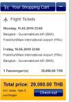 ScreenShot 310 Lufthansa - Shopping Cart - Mozilla Firefox.png