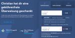 ScreenShot 352 Geld online überweisen _ Mit TransferWise Geld ins Ausland senden - Mozilla Firef.png